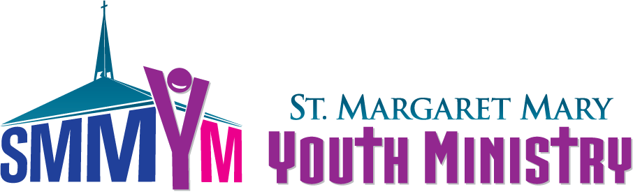 Saint Margaret Mary Youth Ministry